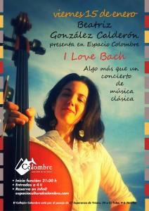 Cartel_I_Love_Bach