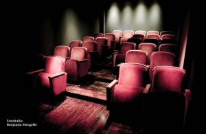 casala-teatro