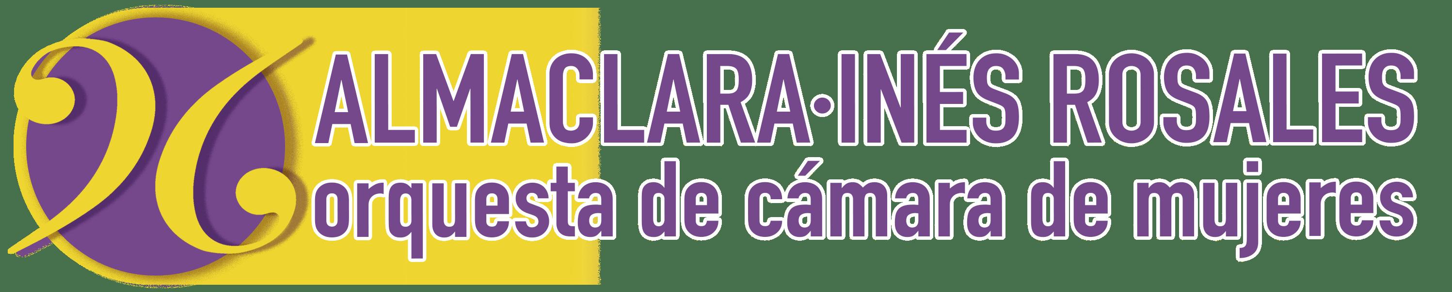 almaclara.es